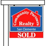 Community Partners Realty San Clemente San Clemente City Guide real estate San Clemente California
