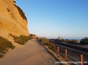 san clemente state beach san clemente city guide