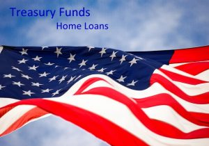 Treasury Funds Home Loans San Clemente City Guide San Clemente California