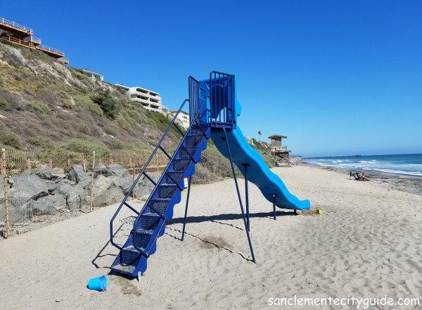 north beach san clemente