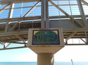 San Clemente Beaches